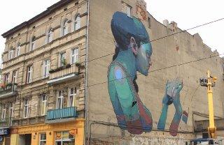 mural_pomorska