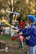 piknik_kaminskiego17-09-2011_024