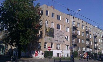kaminskiego8_01