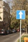 kaminskiego_zmianaruchu_02