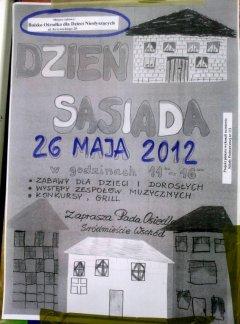 dzien_sasiada_ro2012