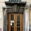 kaminskiego_drzwi