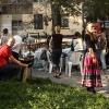 piknik_kaminskiego17-09-2011_004