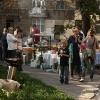 piknik_kaminskiego17-09-2011_005
