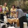 piknik_kaminskiego17-09-2011_008