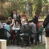 piknik_kaminskiego17-09-2011_009