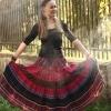 piknik_kaminskiego17-09-2011_012