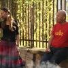 piknik_kaminskiego17-09-2011_013
