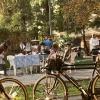 piknik_kaminskiego17-09-2011_014