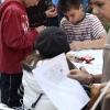 piknik_kaminskiego17-09-2011_015