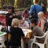 piknik_kaminskiego17-09-2011_016