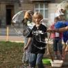 piknik_kaminskiego17-09-2011_019