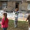 piknik_kaminskiego17-09-2011_022