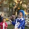 piknik_kaminskiego17-09-2011_025
