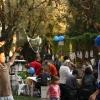 piknik_kaminskiego17-09-2011_026