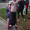 piknik_kaminskiego17-09-2011_028