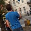 piknik_kaminskiego17-09-2011_030