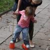 piknik_kaminskiego17-09-2011_031