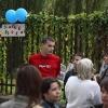 piknik_kaminskiego17-09-2011_032
