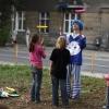 piknik_kaminskiego17-09-2011_033