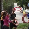 piknik_kaminskiego17-09-2011_036
