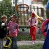 piknik_kaminskiego17-09-2011_037