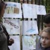 piknik_kaminskiego17-09-2011_038