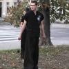 piknik_kaminskiego17-09-2011_041