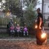 piknik_kaminskiego17-09-2011_042