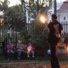 piknik_kaminskiego17-09-2011_043