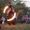 piknik_kaminskiego17-09-2011_049