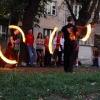 piknik_kaminskiego17-09-2011_050