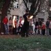 piknik_kaminskiego17-09-2011_051