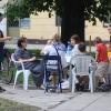 spotkanie_sasiedzkie_15-07_03